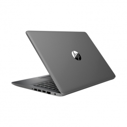 "HP LAPTOP 15-DW0020LA 15.6""..."