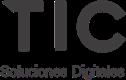 TIC SOLUCIONES DIGITALES